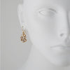 Patricia Locke - Something Borrowed Earring