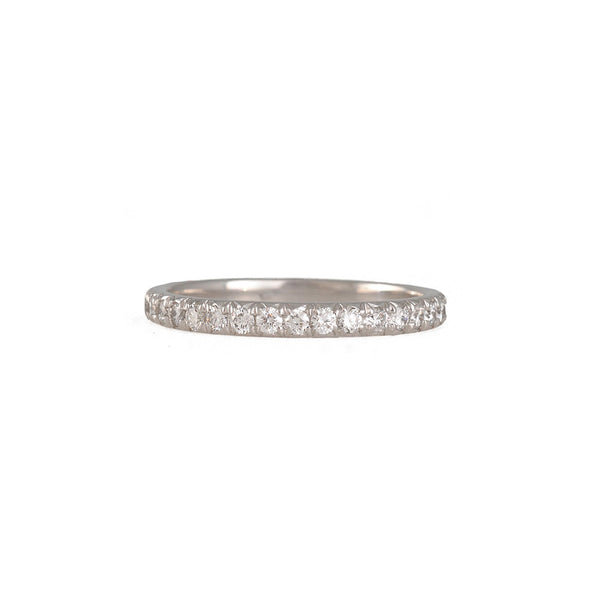 PRECISION SET- New Aire Eternity Band