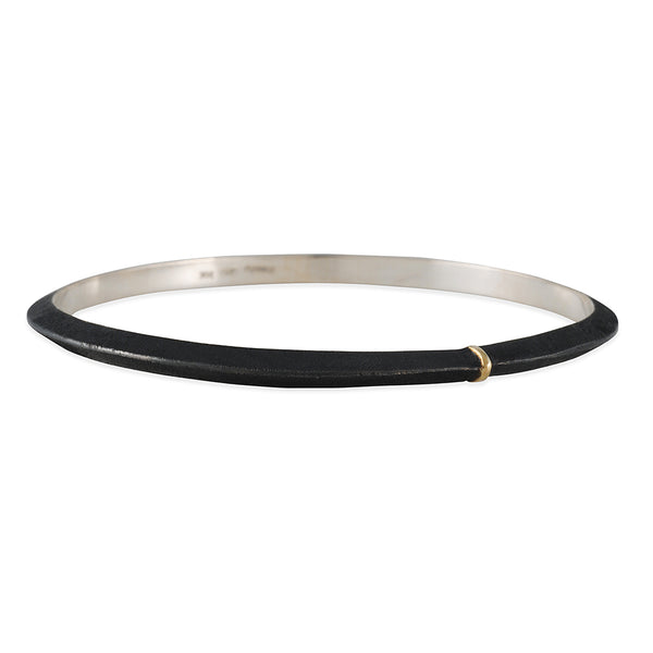 Shaesby - Shield Bangle