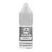 One E-Liquid Aniseed E-Liquid