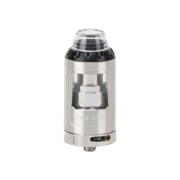 Aspire Athos 2ml Sub Ohm Tank Stainless Steel