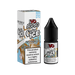 I VG Cola Ice E-Liquid