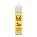EZ Juice Cherry Freeze E-Liquid