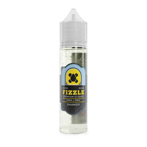 Fizzle Juice Shandy E-Liquid