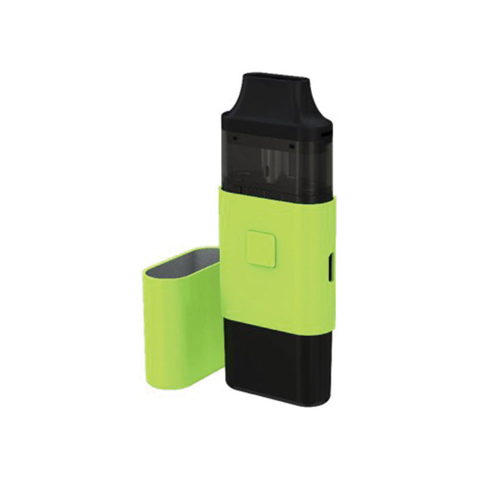 Eleaf iCard Kit Green