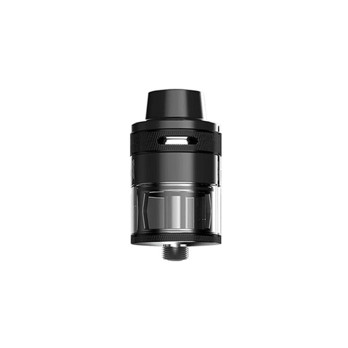 Aspire Revvo Tank Black