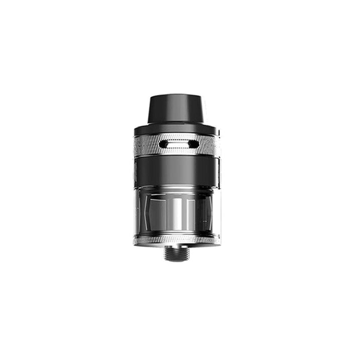 Aspire Revvo Tank Stainless Steel