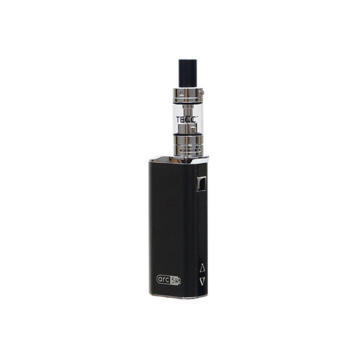 TECC Arc 5s Kit