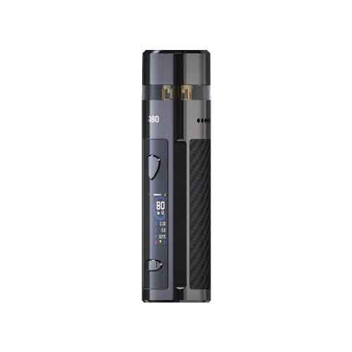 Wismec R80 Pod Kit Classic Legend