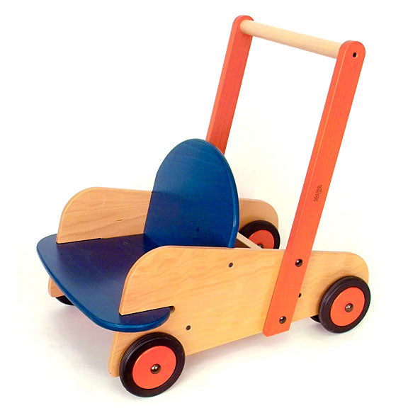 Wooden Walker - Shipping Surcharge