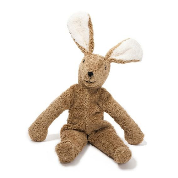Senger Brown Rabbit  - Brown