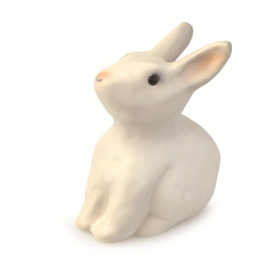 White Rabbit Bank