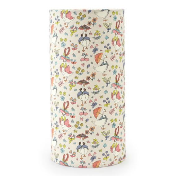 Fabric Nightlight · Goosey Gladrags