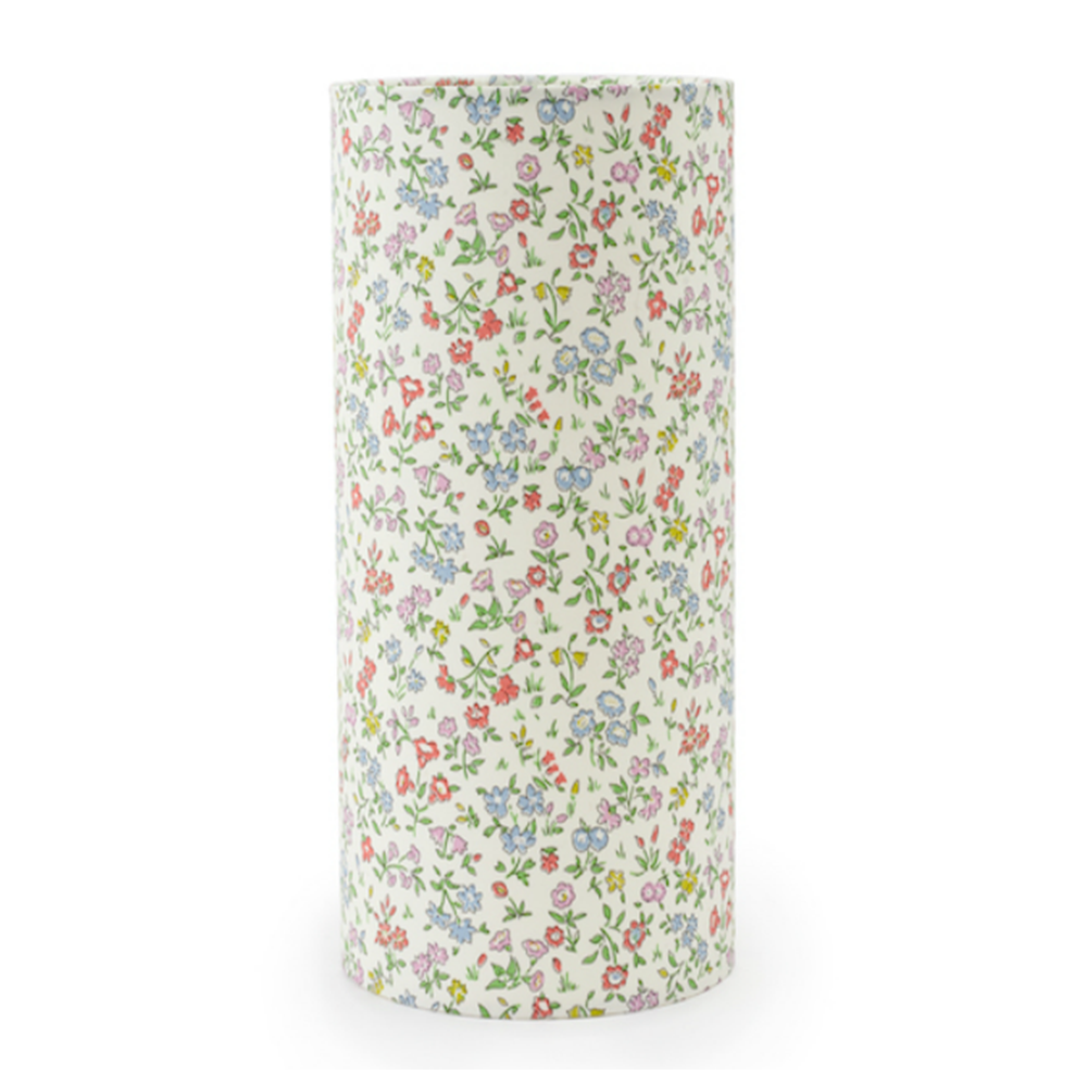 Fabric Nightlight · Meadow Sweet