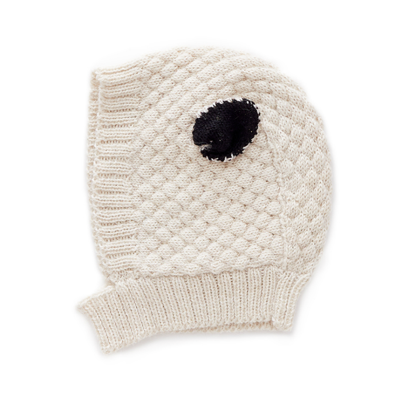 Oeuf Sheep Hat