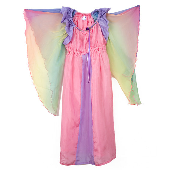 Sarahs Silks Princess Dress