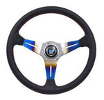 Nardi Racing Car Drifting Steering Wheel
