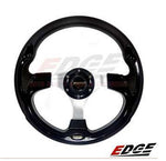 MOMO Steering Wheel SW-5005