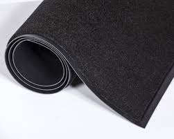 PROLUXE Carpet 3' X 10' Charcoal