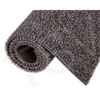 ASTROPLUS CARPET 3FT X 4FT CHARCOAL