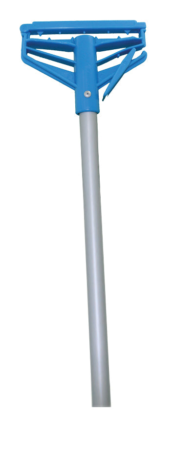 PERFORME Aluminum String Wet Mop Handle; 60