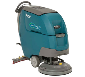 "T300 20"" High Performance Walk-Behind Scrubber"