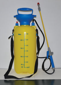 PERFORME Pressure Sprayer; 7L.