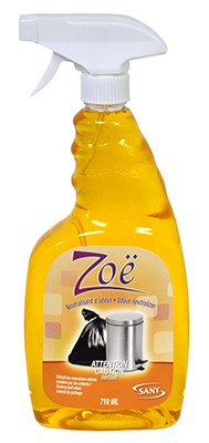ZOE Odor Neutralizer; 710mL