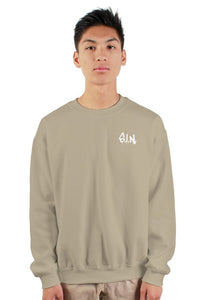 The Drip Sweatshirt