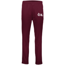 Load image into Gallery viewer, The Drip Men's Perfornance Pant