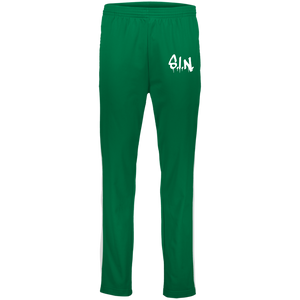 The Drip Kids Track Pant