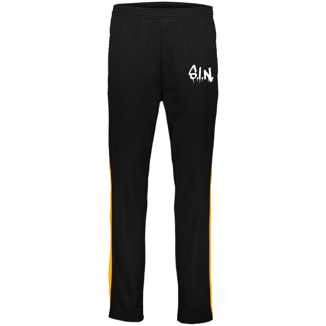 The Drip Men's Perfornance Pant
