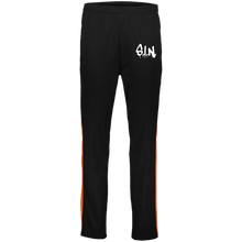 Load image into Gallery viewer, The Drip Kids Track Pant