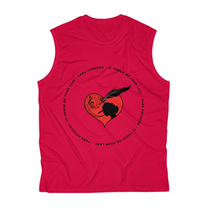 S.I.N Take Chances Tank