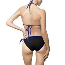 Load image into Gallery viewer, S.I.N Women's Bikini Swimsuit