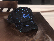 Load image into Gallery viewer, The Drip Dad Hat
