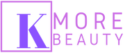 KMOREBeauty Coupons & Promo codes