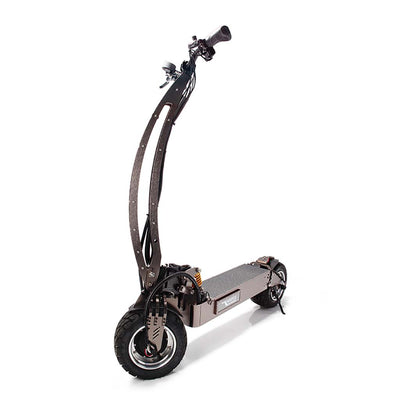 Weped GT 50e Electric Scooter