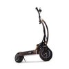 Weped GT Best Electric Scooter