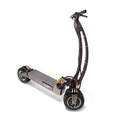 Weped GT Fastest Electric Scooter