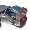Weped GT LED Rear Guard