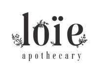 Loie Apothecary
