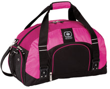 Load image into Gallery viewer, 108087 OGIO® - Big Dome Duffel