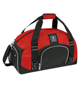 108087 OGIO® - Big Dome Duffel