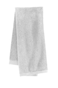 Port Authority® Sport Towel