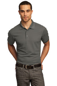 OGIO® - Caliber2.0 Polo - Best Seller!