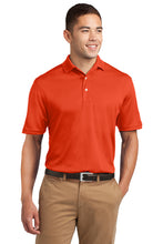 Load image into Gallery viewer, Sport-Tek® Tall Dri-Mesh® Polo