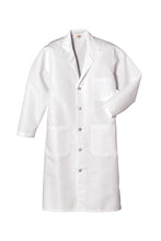 Load image into Gallery viewer, Red Kap® Lab Coat