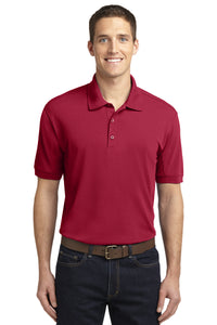 Port Authority® 5-in-1 Performance Pique Polo