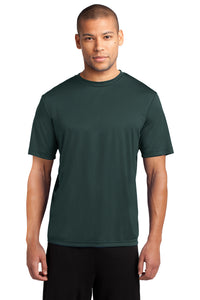 Port & Company® Performance Tee